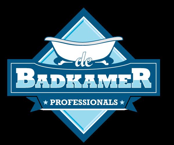 https://www.badkamerprofessionals.nl/uimg/badkamerprof/sitetopf.png
